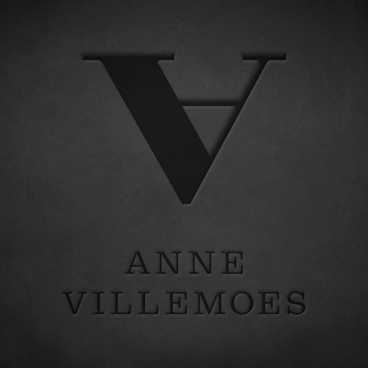 anne-villemoes_logo