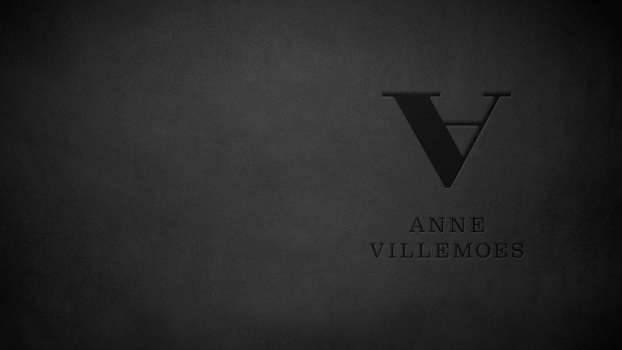 anne-villemoes_logo_1280x720px